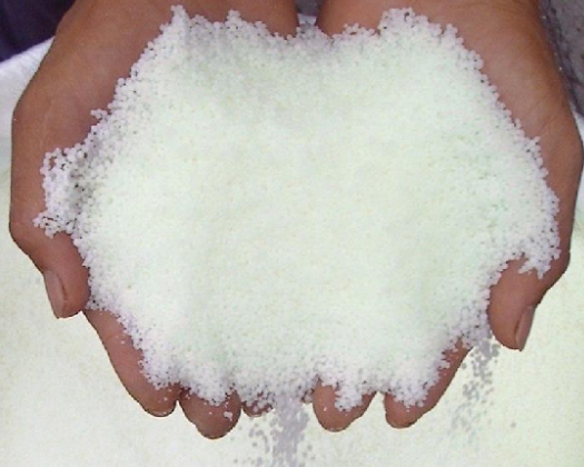 High Quality Urea 46% fertilizer factory price
