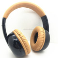 High Quality Popular Stereo Bluetooth Headphone, Wired Design Headset Factory Price with CE certificate