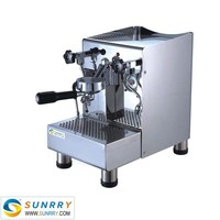 China manufacturer coffee grinding machine espresso machine with prices