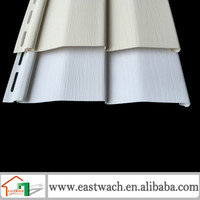 plastic laminated wall panel interior wall decorative panel lowes