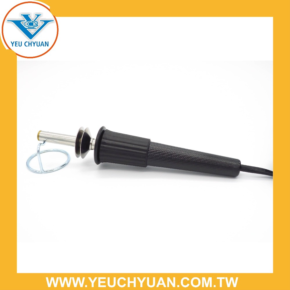 Wholesale hand held weller soldering iron for tinning