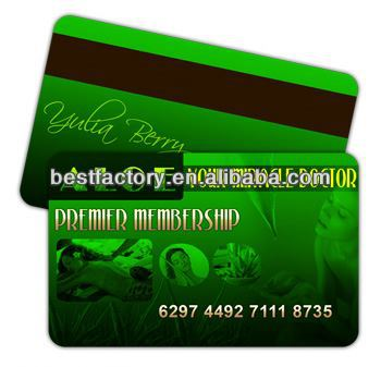 list manufacturers of membership card templates buy membership