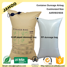 Difference Types Dunnage Air Bag Manufacturers,Dunnage Air Bag Inflator,Dunnage Air Bag Malaysia