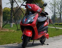 800W electric motorcycle new model