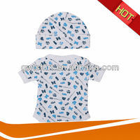embroidery designs for baby garments