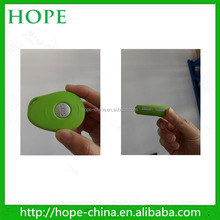 sim card gps tracking device google maps/gps tracking device long battery life