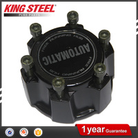 Kingsteel Auto Free Wheel Hub for PICKUP D22 40260-1S700
