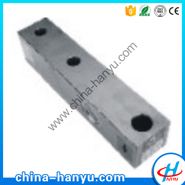 HY-326 load cell for weight measurement pressure sensor