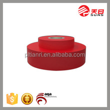 heavy truck engine mounting rubber support mount