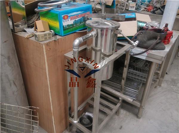 bee honey usine de transformation lectrique extracteur de miel machines de d veloppement de. Black Bedroom Furniture Sets. Home Design Ideas
