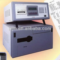 Japan Hardness tester AS2000 digital penetrometer