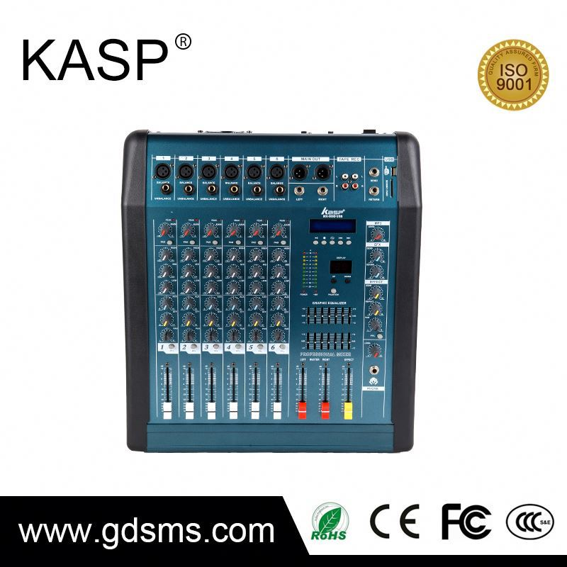 Hot sale soundcraft audio mixer soundcraft gb4-32 mixer