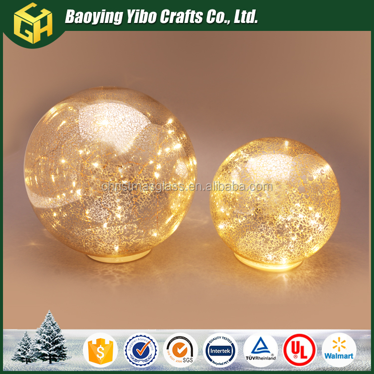 wedding decoration table centerpiece hall decoration lighting