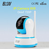 3g 4g Sim Card Security Cameras Wireless Wifi Home Smart IP Camera