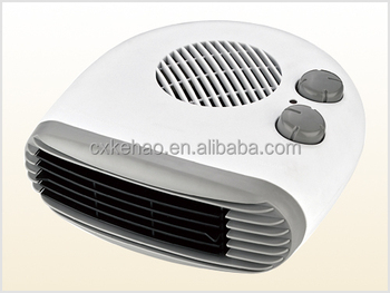 2000W Electric Fan Heaters,smart and warm,overheat protection