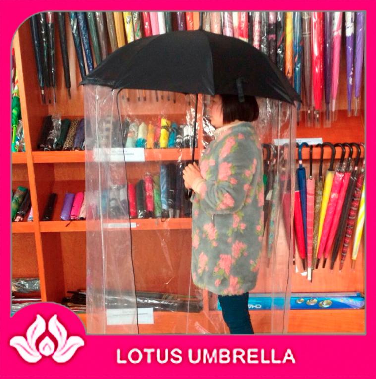 Top-rated full body umbrella for sale
