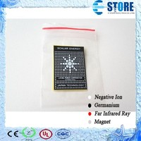 Mobile Phone Anti Radition EMR Chip Quantum Shield with Anions