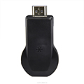 Miracast Airplay projection for Phone Mirascreen Wifi Dongle Receiver