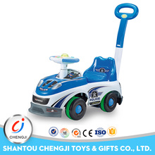 New arrival cheap kids ride on cars with light and music