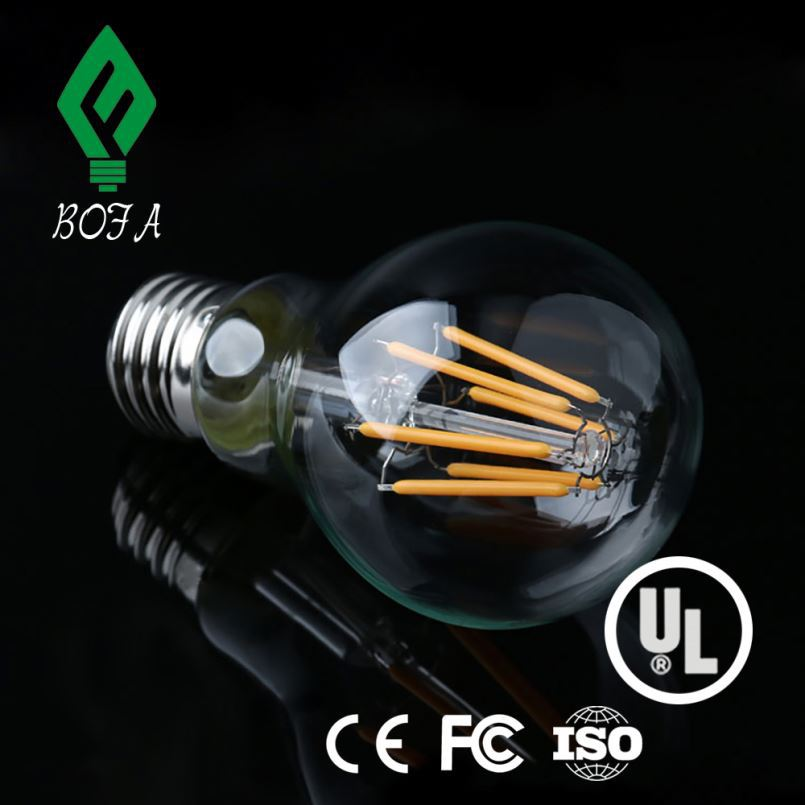 led bulbs e27 a19 globe blub, 5W 7W 9W 12W led emergency bulb light factory wholesale