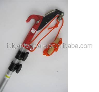 Telescopic Long Handle Tree Pruner (GDP-4240)
