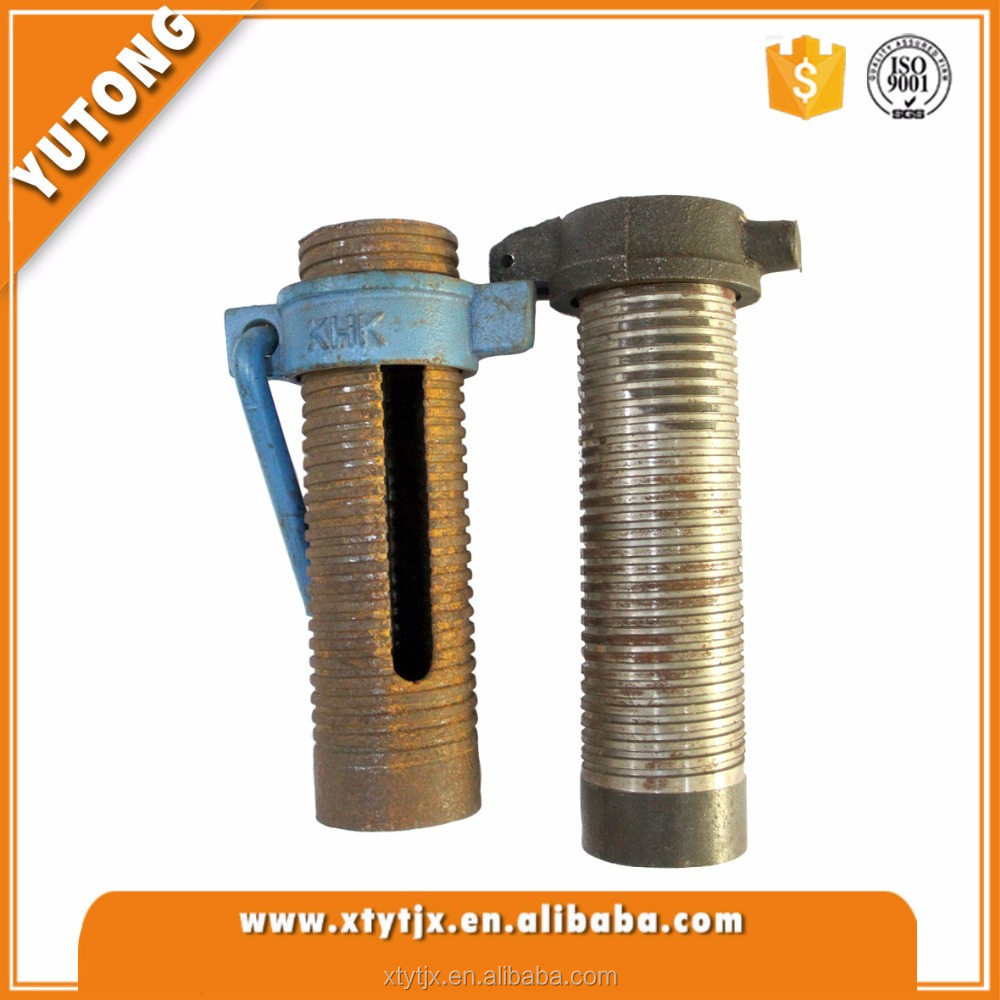Threaded Rods Screws,Fasteners Thread Rolling Machine For Making Bolts High Quality Thread Rolling Machine