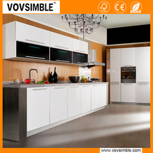 plywood moulded kitchen cabinet doors