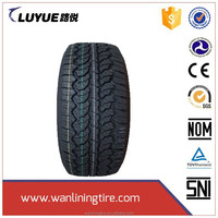 cheap car tyres whole sale used tyre germany centara car tire price