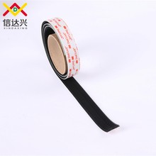SJ3550 3M Dual Lock Self Adhesive mushroom hook Tape