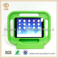 Factory price customized multi function tablet laptop case for ipad air 2