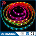 3Christmas decorative 28W/M 12v/24v SMD 5630 led strip with 120led/m