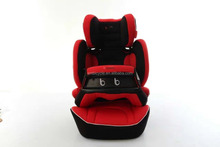 2017 NEW Child Baby Shield Safety Car Seat baby chair