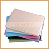 Ultra Slim Magnetic Leather Smart Cover For Apple Ipad Air 5 With Hard Back