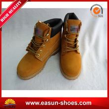 Good prices safety shoes black non slip oil resistance safety shoes brand name safety shoes buffalo leather