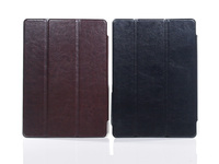 Most popular 13 inch tablet pc leather case