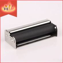JL-007C Yiwu Jiju Commercial Cigarette Rolling Machine Machinery Tobacco Wholesale