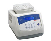 BIOBASE Thermo Shaker Incubator for microtubes,microbiology incubator