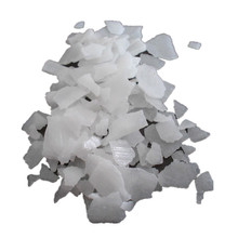 factory 99% caustic soda