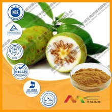 NSF-GMP Supplier provide health products Noni Extract powder