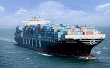 good freight service International Shipping air/sea/courier transport to ALICANTE