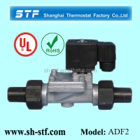 ADF UL Solenoid Valve for Freezer