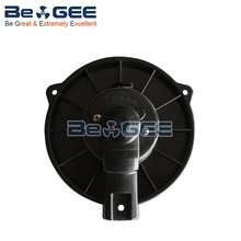 24 Volt Automobile Fan Blower Motor For Toyota Echo 00-05 Toyota Tacoma 1995-2004 OE: 87103-04030 / 8710304030