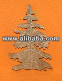 CHRISTMAS DECORATION TREE high quality,design well