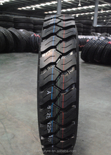 triangle brand chinese best new brand light truck tyre 8.25r16 with low price