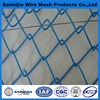 Quality top sell chain link fence dog kennel