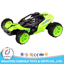 Hot sell super racing large plastic powerful high speed rc car 1:12