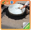 Asphalt cold mix / road pothole repair / backfilling cold asphalt