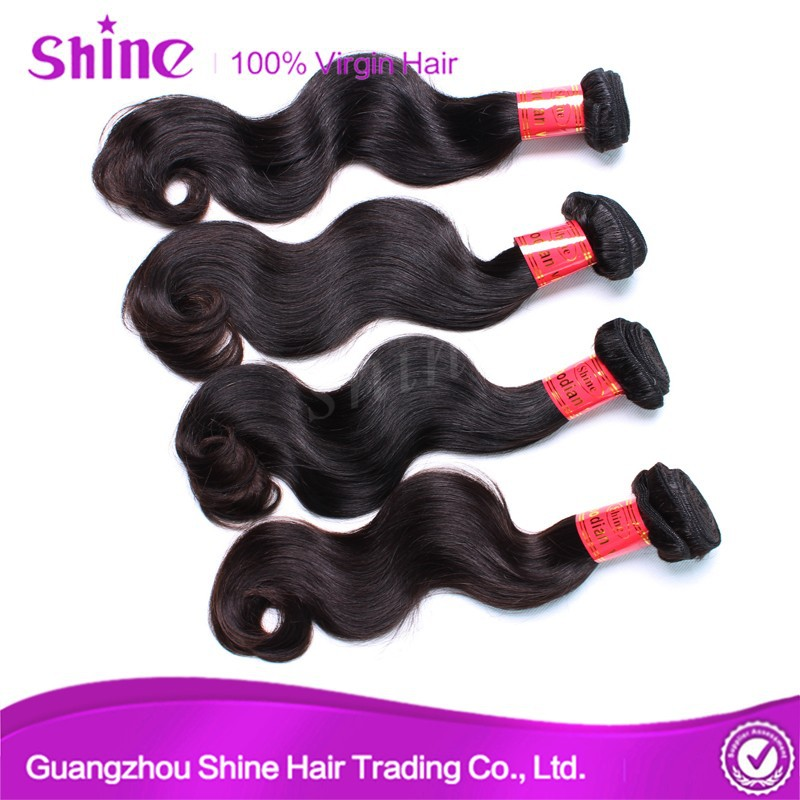 100% Remy Wholesale Virgin Cambodian Hair