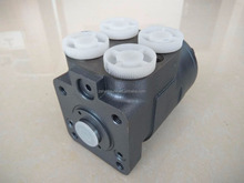 High quality BZZ5 Hydraulic steering unit for loader