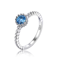 JewelryPalace 925 Sterling Silver Jewelry Natural